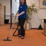 dagelijks reinigen kantoren en bedrijven